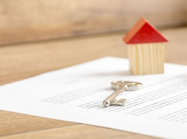 Resultado de imagen de Las medidas aprobadas en materia de vivienda y alquiler quedan derogadas por falta de convalidación