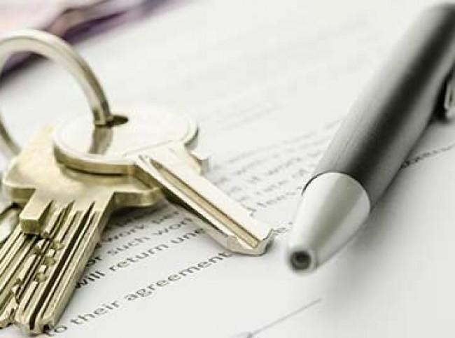 Las medidas aprobadas en materia de vivienda y alquiler quedan derogadas por falta de convalidación