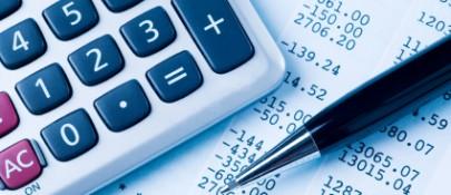 Externalización administrativa y financiera
