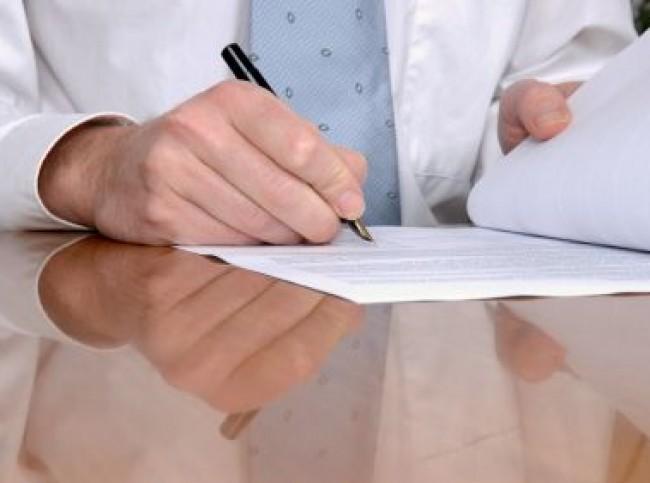 Declaración informativa sobre bienes y derechos situados en el extranjero del ejercicio 2018