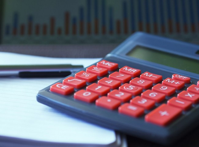 Incentivos a las empresas que presenten una baja siniestralidad laboral