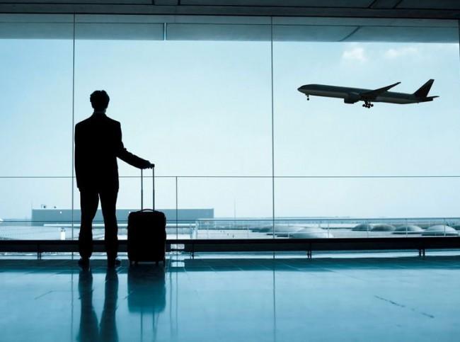 Recuperación del IVA soportado en el extranjero
