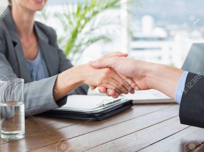 Supuestos de formalización de determinados contratos temporales, y consecuencias de su utilización indebida.