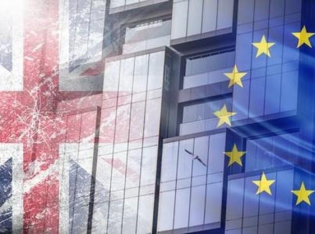 Preguntas y respuestas sobre la retirada del Reino Unido de la Unión Europea el 31 de enero de 2020
