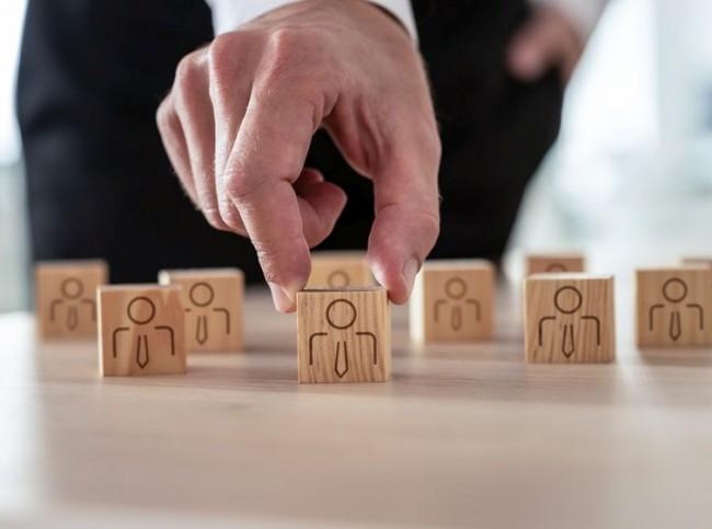 Nuevas medidas para los expedientes de regulación de empleos temporales (ERTES) relacionadas con el COVID-19