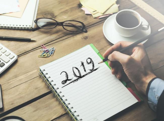 COVID-19: Cuenta atrás para la aprobación de las cuentas anuales del ejercicio de 2019