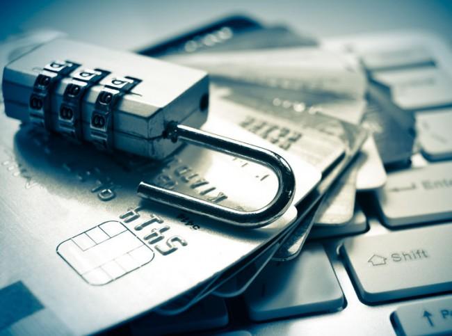 Proyecto de ley de medidas de prevención y lucha contra el fraude fiscal