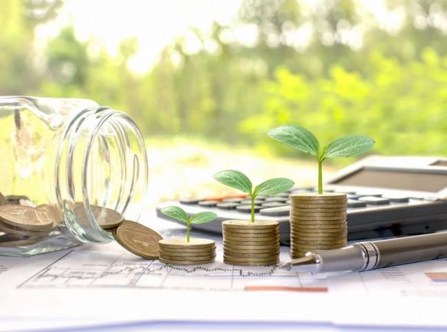 Proyecto de ley de presupuestos generales del estado 2021