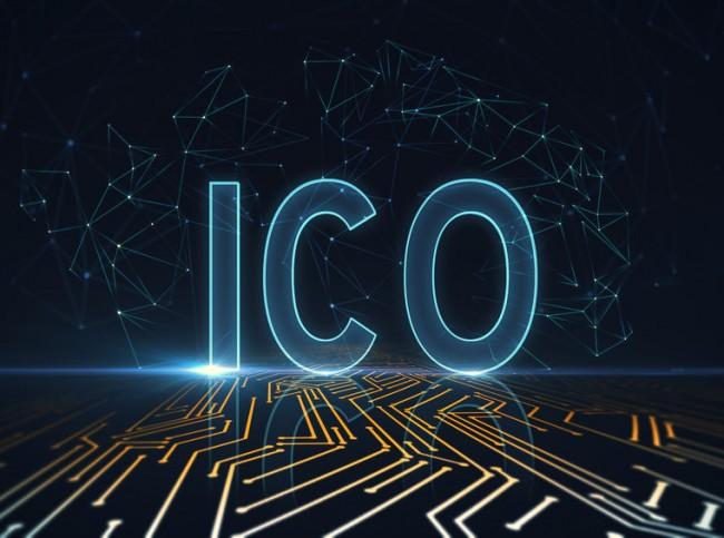 Aprobadas diferentes mejoras de las condiciones de los creditos ICO