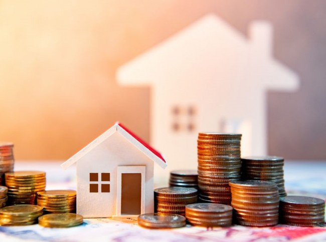COVID-19: Medidas para reducir los gastos fijos de arrendamientos de locales