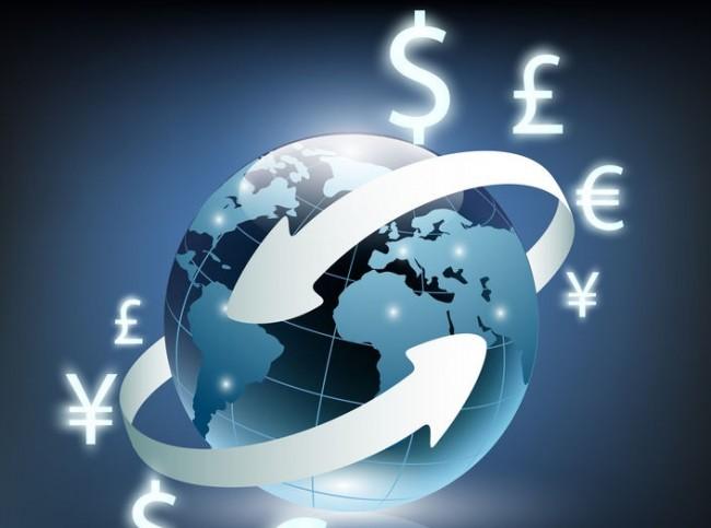 Declaración de transacciones con el exterior al banco de España. Encuesta transacciones exteriores. ETE.