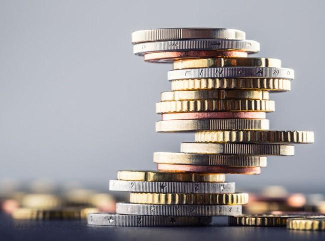 Novedades fiscales Ley de Presupuestos Generales del Estado 2021