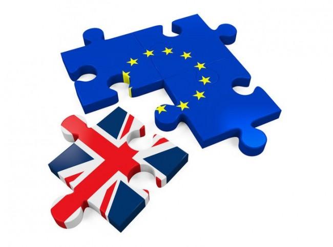 Novedades Brexit. Devoluciones IVA y documentación aduanera.