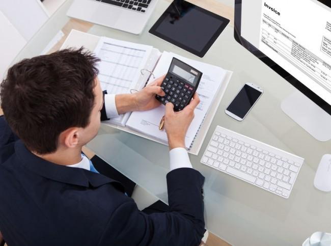 Créditos ICO COVID 19 Código de Buenas Prácticas y renegociación para clientes con financiación avalada