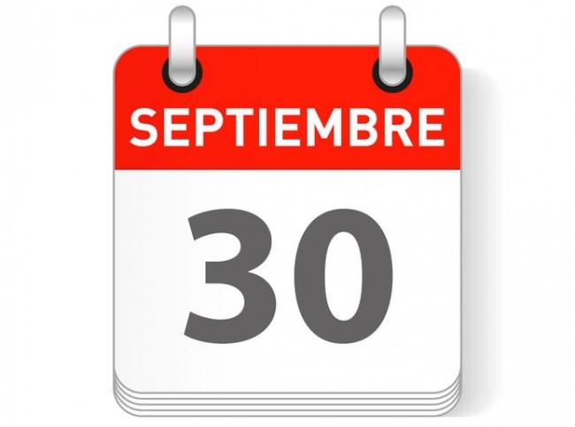 Extensión de determinados expedientes de regulación temporal de empleo hasta el 30 de septiembre de 2021
