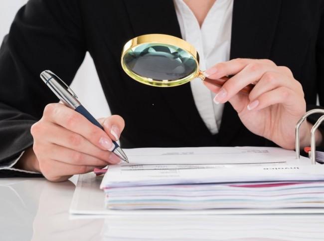 Las 10 claves de la ley contra el fraude fiscal